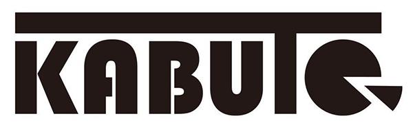 kabuto_logo.jpg